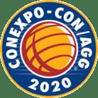 CONEXPO-Logo