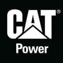 Cat Decal (128A)