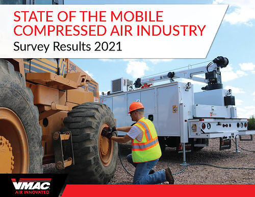 State_of_the_Mobile_Compressedr_Industry_Survey_Results_2021 1