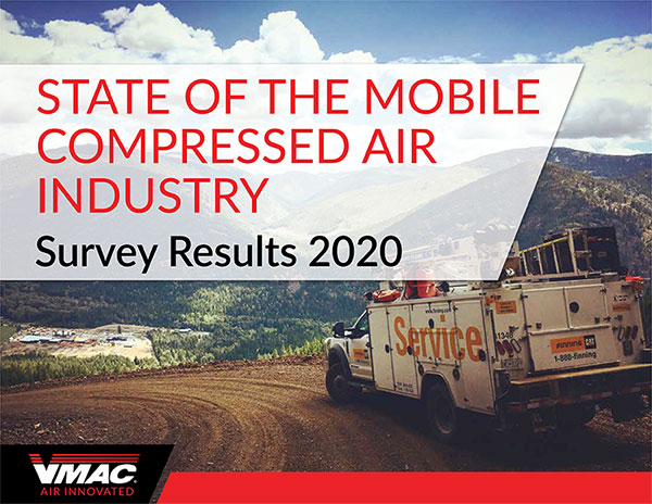 State-of-the-Mobile-Compressed-Air-Industry---Survey-Results-2020-final-draft-1