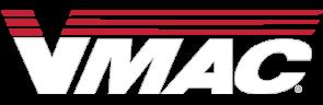 Vmacair Logo